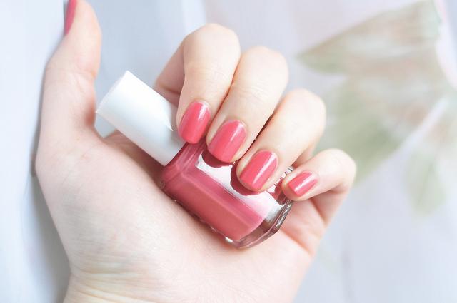 nail polish colors – The best nail polish brands